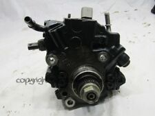Mercedes Sprinter 2.2 2.1 high pressure diesel injection pump W906 OM651 A651070