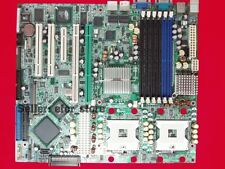 Asus NCLV-DS2 Socket 604 Dual Xeon CPU MotherBoard