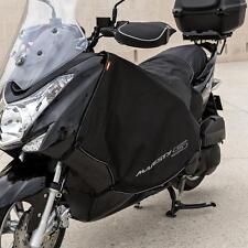 Coprigambe antipioggia invernale termoscud leg cover apron Yamaha Majesty 400