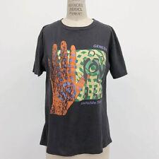 â• 80s Vintage Genesis 86 Tour shirt : rock punk new wave culture club U2 madonna
