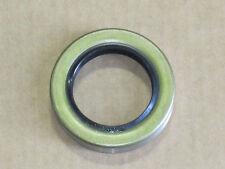 Rear Pto Shaft Seal For Massey Ferguson Mf To 35 Harris 50