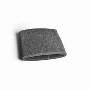 TVP Replacement for Shop Vac 9058500 Foam Vacuum Filter Sleeve New