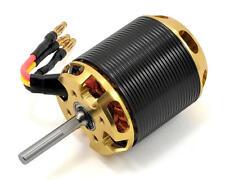 SCP-HK3-4035-500 Scorpion HKIII-4035-500 Brushless Motor (3500W, 500kV)