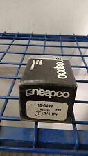 Neapco, Inc 10-0493  Yoke