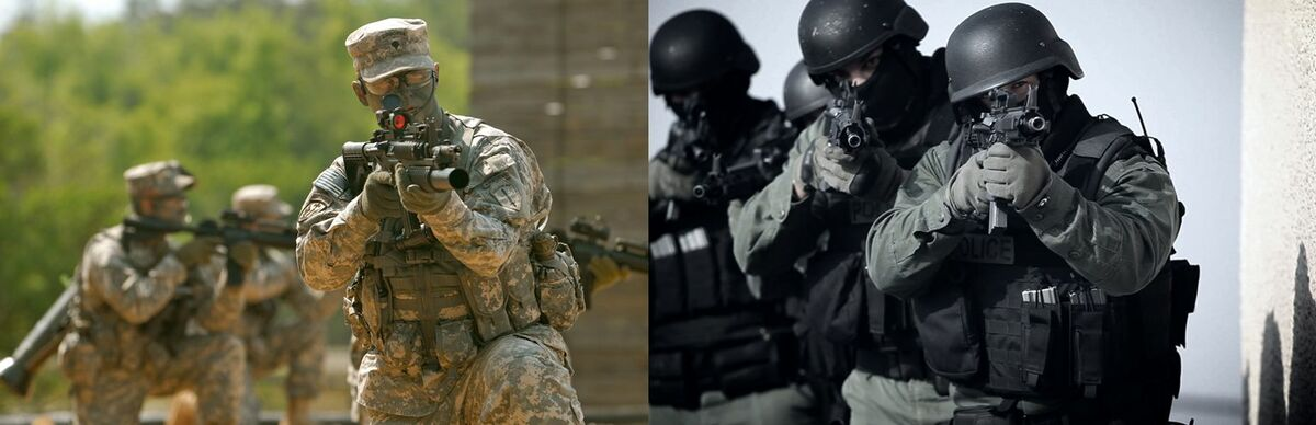 V GEAR Military & Tactical Supply