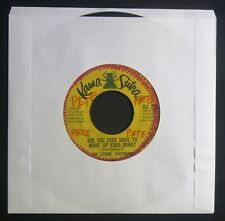 The Lovin' Spoonful - 45 RPM - Did You Ever HavTo makeUp Your Mind? - Don't Want