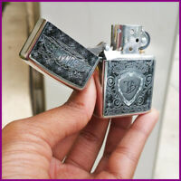 Fully Stocked ZIPPO LIGHTER Website|FREE Domain|Hosting|Traffic
