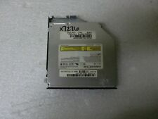 Dell Optical  DVD CDRW Combo Drive P9506 with Bracket