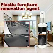 Original Plastic Parts Retreading Agent Wax Instrument Panel Wax Reducing Agent@