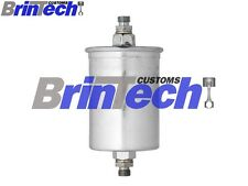 Fuel Filter 1981 - For PORSCHE 924 TURBO - Petrol
