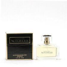Ralph Lauren Notorious Eau De Parfum Spray - 50ml/1.7oz