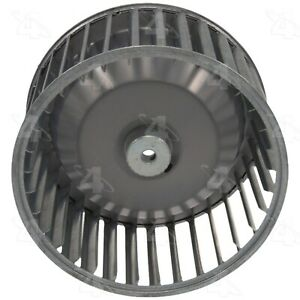 HVAC Blower Motor Wheel Factory Air 35601
