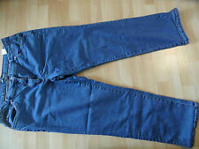 ARIZONA coole Jeans Gr. 48 NEUw. HMI316