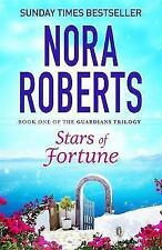 Stars of Fortune by Nora Roberts (Hardback, 2015)