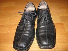 Stafford Men's sz 8 Shoe