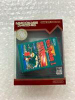 "The Legend of Zelda I ""Good Condition""  Mini Nintendo Gameboy Advance GBA Japan"