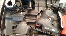 Black & Decker FireStorm 12V Kit