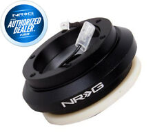 NEW NRG Steering Wheel Short Hub Adapter Civic 92-95 EG Integra 94-01 SRK-110H
