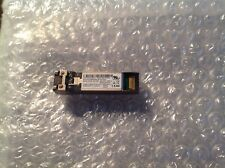 Extreme Networks 10GBASE-SR SFP+ module 10Gb 10301 (4050-00041-01)