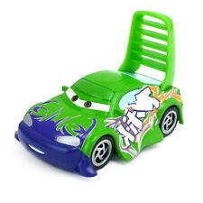 Disney Pixar Cars Wingo Diecast Metal Toy Model Car 1:55 Boys Kids Gifts New