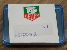 NEW IN PACKAGE GENUINE NOS TAG Heuer HA0 Watch hands parts set ladies silver