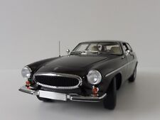 Volvo p1800 il 1971 1/18 MINICHAMPS 100171615 PMA P 1800 Shooting Brake marron