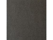 Kravet Animal Skin Textured Vinyl Upholstery Fabric- Ophidian/Charcoal- 6.10 yds