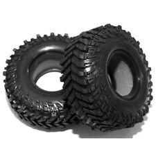"RC4WD Mickey Thompson 1.9"" Baja Claw Scale Crawler Trail Truck Tires Z-T0060"
