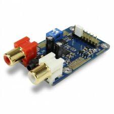 ADC Convertisseur Analogique Numérique AKM5720 I2S 24Bit / 96kHz