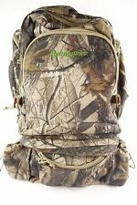 REMINGTON Hunting Camo Backpack Gear Bag Gun Carrier