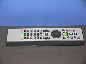RC6 ir Windows Multi Media Center Fernbedienung 6-88-LC22C7-670