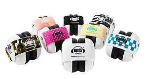 Babies Bub Earmuffs - Bubs Ear Muffs - Baby Hearing Protection  Lots of Colours!