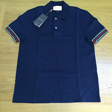 8542f1333ff Gucci Men s Casual Shirts and Tops for sale