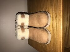 uggs boots for woman brand new size