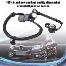 Crankshaft Position Sensor For Honda Accord Isuzu Acura CL 2.2L L4 37840-P0A-A01