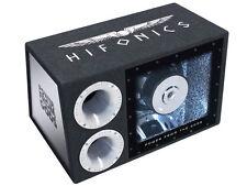 "Hifonics ATLAS ATL-12BPS 12""  30 cm. Bandpass Subwoofer 1000 Watt ATL 12 BPS ."