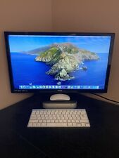 Apple Mac Mini  i5 1.4GHz 4GB Late 2014 w/Apple Mouse & Keyboard