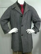 Brooks Brothers 100% Wool Coats & Jackets for Men | eBay