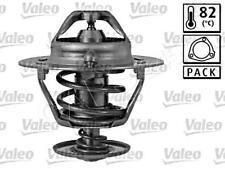 Thermostat VALEO Fits HYUNDAI Coupe Accent Saloon I II III KIA MC 1.4-2.4L 1995-
