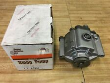 Smog Pump 11-132 (32-128) fits 67AMC 66-73BMW 1.6 2.0L  66-67GM 72-75 JAGUAR V12