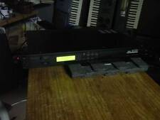 KORG M3R Rack Mount AI synthesis Module #59