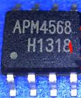 10 Pcs New Apm4568  4568 Sop8 Ic Chip