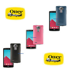 Brand New!! Otterbox Symmetry Case for the LG G4