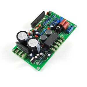 Finished Board TA2022 Class T Power Amplifier 50-150W Power