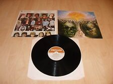 "MOODY BLUES - IN SEARCH OF THE LOST CHORD (CANADIAN 1968 12"" VINYL ALBUM) DERAM"