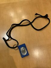 Dog Clicker Trainer NEW NEVER BEEN USED