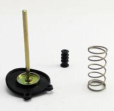 Honda CBX1000, CB650, Carb Accelerator Pump Diaphragm