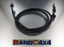 ANR1419 Land Rover Defender 200TDI Accelerator Throttle Cable 1990-94 90 110 130