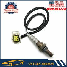 O2 02 Oxygen Sensor For 2001-18 Chrysler Dodge Jeep Ram Mitsubishi Mercedes-Benz