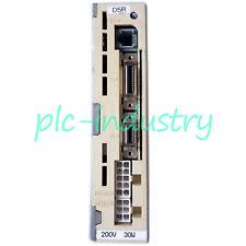 Panasonic Uesd Msd3A3P1E Servo Drive Msd3A3P1E Tested Ok
